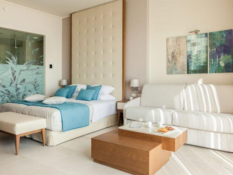 Hotel Miraggio Thermal Spa Resort