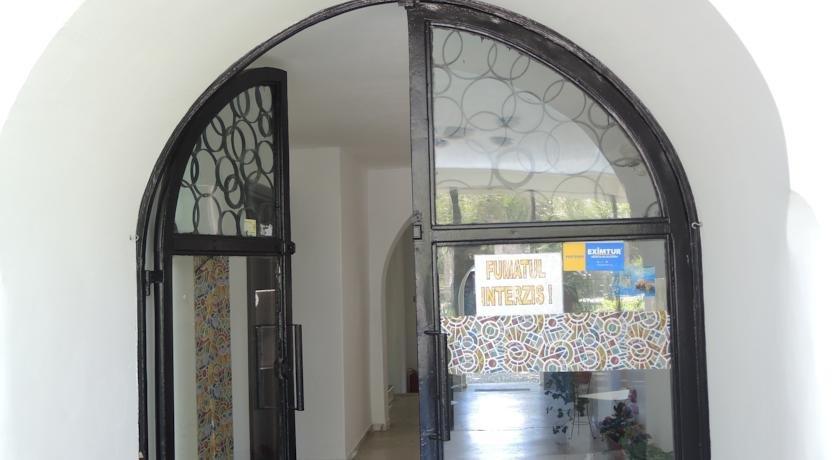 HOTEL IULIA